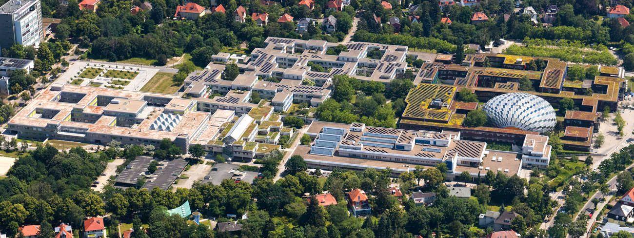 Campus Unis Deutschland